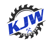 KJW Carpentry