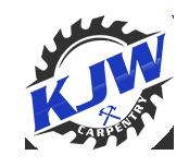 KJW Carpentry